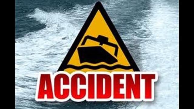 Boating Accident Seriously Injures Boy