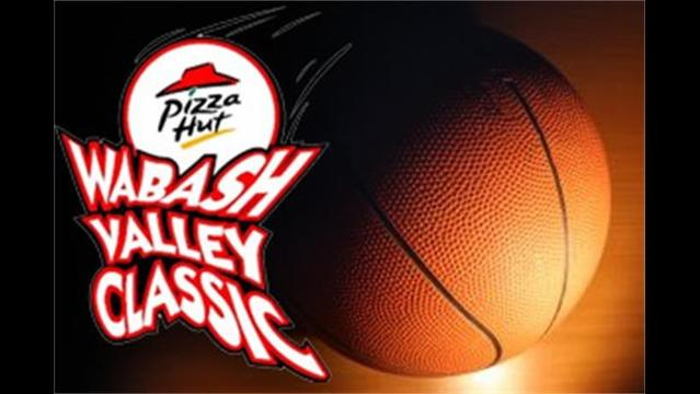 Pizza Hut Classic postponed
