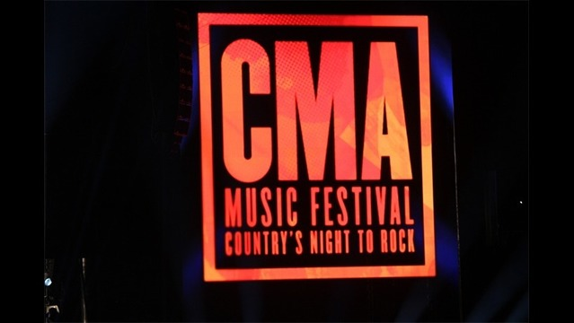 CMA Preview of WAWV Special Wednesday Night