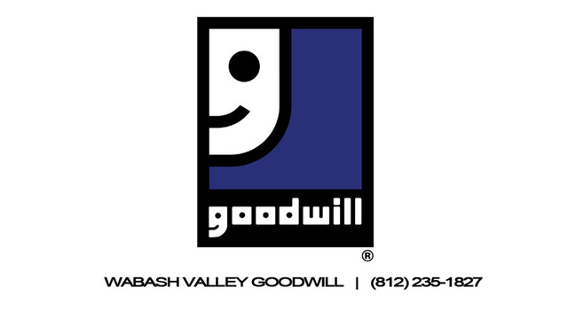 Wabash Valley Goodwill- Sponsored Content
