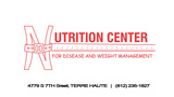 Nutrition Center For Disease And...