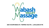 Wabash Valley Massage - Sponsored...