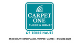 Carpet One of Terre Haute- Sponsored...