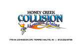 Honey Creek Collision & Custom Paint-...