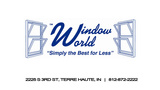 Window World of Terre Haute-...