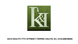 Kitchens & Interiors Inc.- Sponsored...