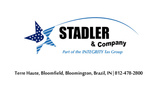 Stadler & Company - TAX TIPS & More-...