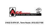 Ace Washer Supplies Inc. - Sponsored...