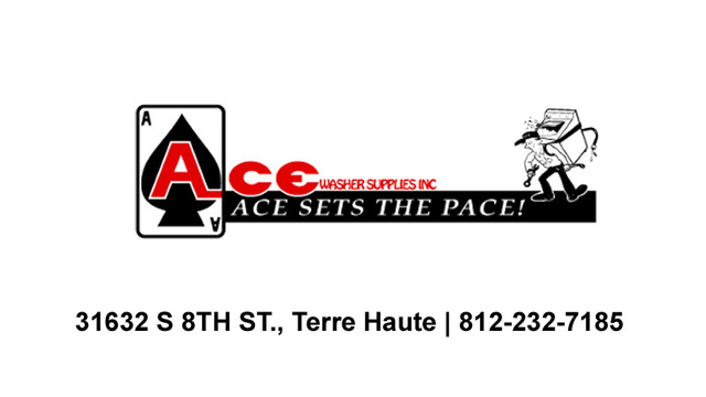 Ace Washer Supplies Inc. - Sponsored Content