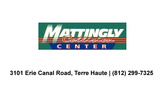 Mattingly Collision Center - ...