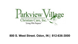 Parkview Village - Sponsored Content