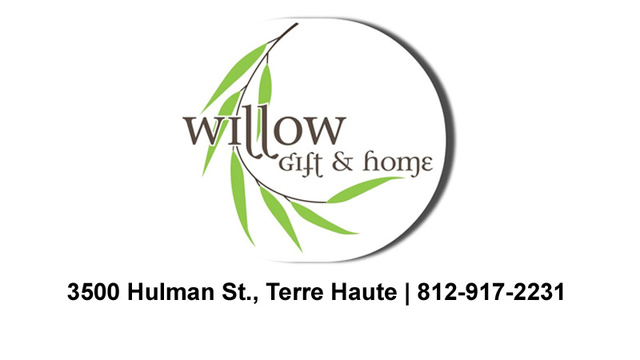 Willow Gift & Home - Sponsored Content