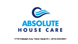 Absolute House Care- Sponsored Content