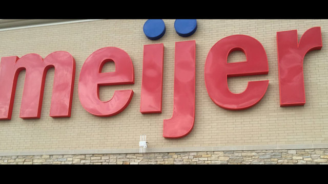 Meijer's Greek Yogurt Brand Recalled For Containing Glass Particles