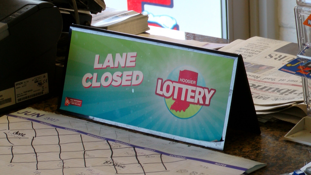 Powerball and Mega Millions players may fall victim to Illinois budget crisis