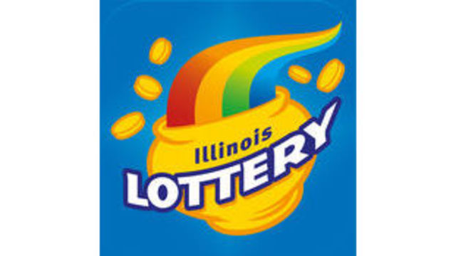 Mega Millions sales resume in IL