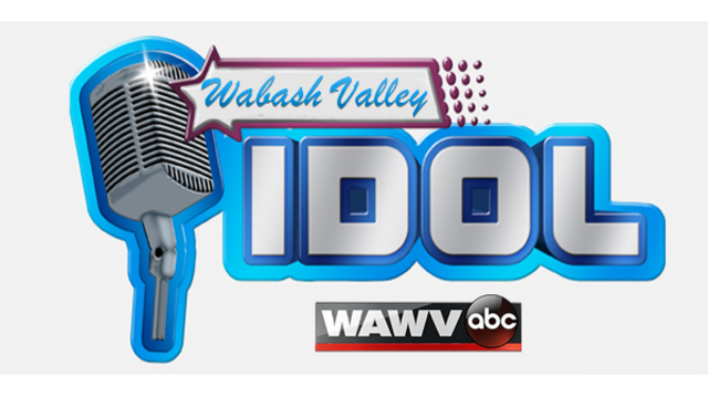 Wabash Valley Idol Official Rules