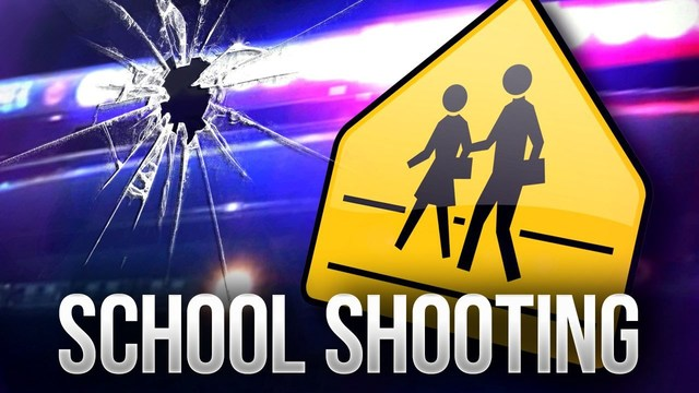 Mattoon High School issues statement on shooting