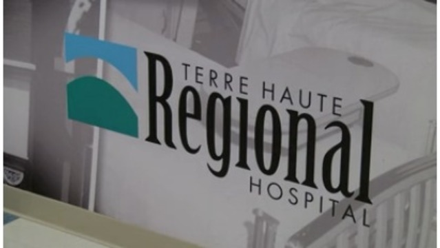 Local hospitals restrict visitors becasue of flu