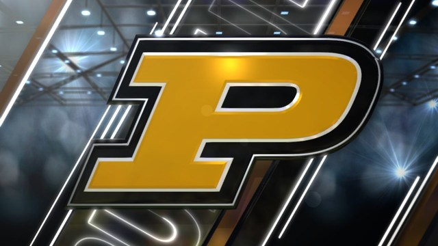 Purdue University engineers trying to design Sweet 16 brace for injured star