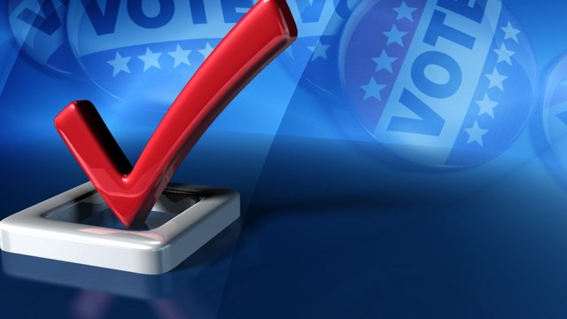 Efforts to Increase Voter Turnout
