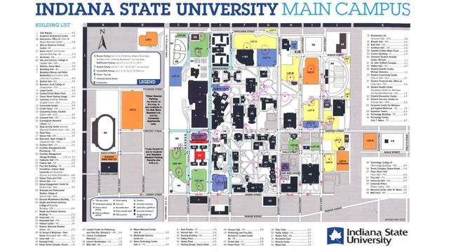 Indiana State University Campus Map | fysiotherapieamstelstreek on salisbury state university campus map, evansville university campus map, western state colorado university campus map, metropolitan state college campus map, southern indiana university campus map, university of indianapolis campus map, south university campus map, university of texas at san antonio campus map, southern mississippi university campus map, isu campus map, walden university campus map, stephen f. austin state university campus map, mountain state university campus map, indiana university east campus map, university of wisconsin-madison campus map, georgia college & state university campus map, san diego state university campus map, ball state campus map, indiana university campus map 1980, miss state university campus map,