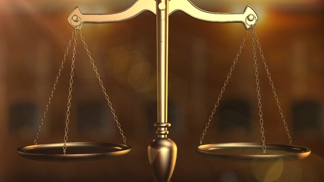 Knox County Drug Court Receives $500,000 Grant