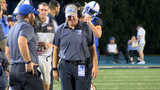 Indiana State extends football coach's contract through 2023