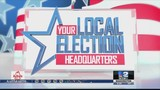 Candidates File for Mayor of Terre Haute
