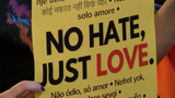 Support growing for hate crime bill in Indiana