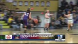 Vincennes Rivet Back In State Title Game