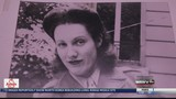 Remembering local WWII veteran Mary Farris