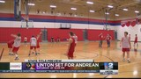 Linton-Stockton Ready For State Title