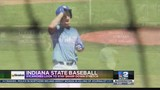 Sycamores Look to Stay Sharp Down Stretch