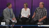 Live at Five Guest: Sullivan County Park and Lake