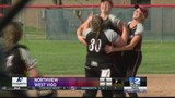 Northview wins softball sectional
